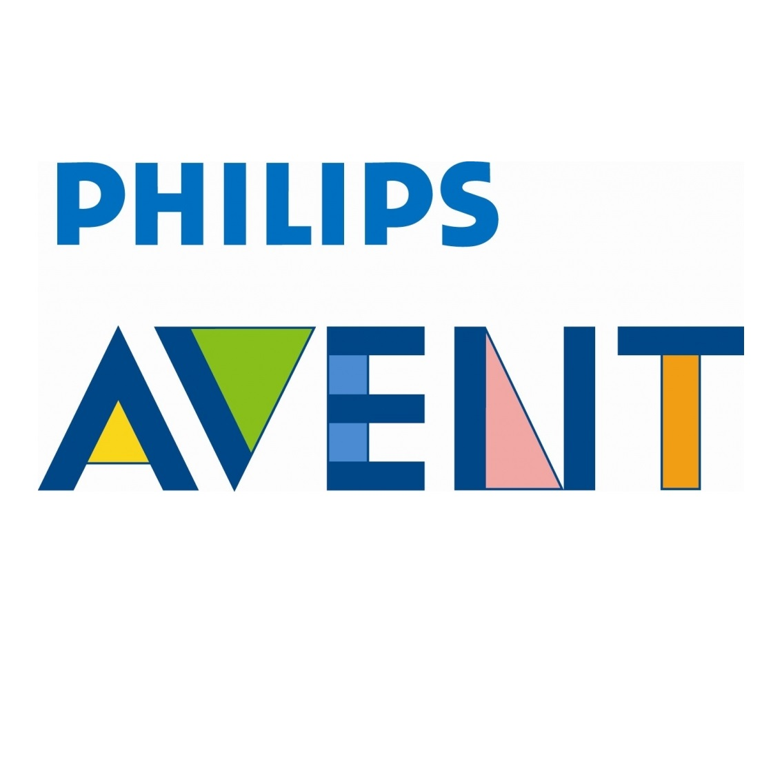 Philips AVENT - Mother and Baby Care 母嬰護理