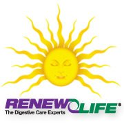 BUY ReNew Life Probiotic Supplements, online at LOTUSmart (HK) Hong Kong