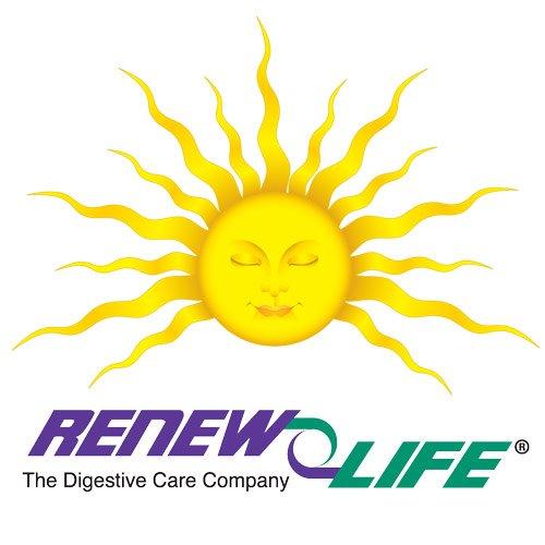 ReNew Life, Probiotic, LOTUSmart Hong Kong