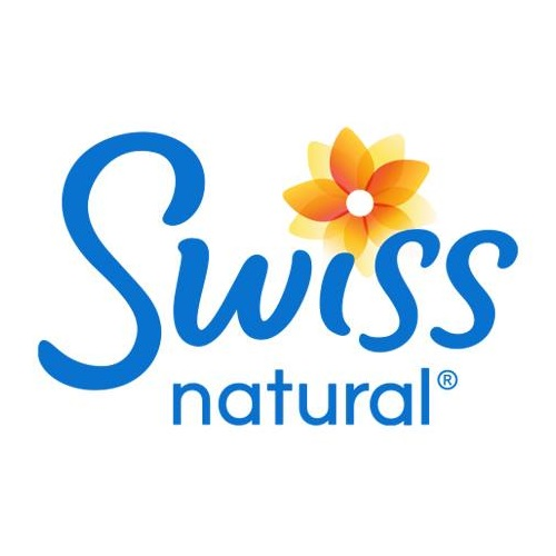 BUY Swiss Natural, Canadian Supplements and Vitamins, online at LOTUSmart (HK) Hong Kong