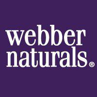 BUY Webber Naturals, Vitamins, online at LOTUSmart (HK) Hong Kong