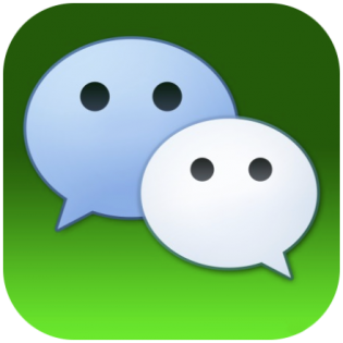 LOTUSmart WeChat - 樂濤微信