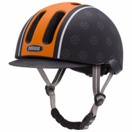 Nutcase Helmets Metroride Geared Up | LOTUSmart (HK) - 香港樂濤 - Front View