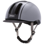 Nutcase Helmets Metroride - The Original | LOTUSmart (HK) - 香港樂濤 - Front View