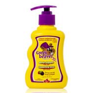 Green Beaver Junior Gentle Shampoo - 兒童有機洗髮露 | LOTUSmart (HK) - 香港樂濤