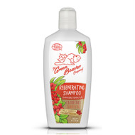 Green Beaver Cranberry Regenerating Shampoo - 有機修護紅莓洗髮露 | LOTUSmart (HK) - 香港樂濤