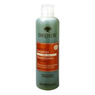 Druide Organic Tea Tree Oil Shampoo (250ml) 加拿大有機茶樹清爽洗髮露 250毫升 | LOTUSmart (HK) - 香港樂