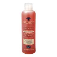 Druide Organic Vitality Shampoo (250ml) 加拿大有機牛蒡防脫髮洗髮露 250毫升 | LOTUSmart (HK) - 香港樂濤