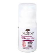 Druide Organic Floralescent Deodorant (65ml) 加拿大有機玉蘭花香止汗劑 65毫升 | LOTUSmart (HK) - 香港樂濤