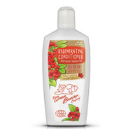 Green Beaver Cranberry Conditioner 300ml 有機修護紅莓護髮素 (300ml) | LOTUSmart (HK) - 香港樂濤
