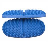 AcuPad, Heatable (set of 2) - 穴位按摩墊,可加熱 (兩件裝) | LOTUSmart (HK) - 香港樂濤