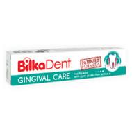 BilkaDent Gingival Care Gums Protection Toothpaste 75ml - 牙齦護理牙膏(專利配方) 75毫升 | LOTUSmart (HK) - 香港樂濤