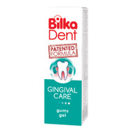 BilkaDent Gingival Care Gums Gel 25ml - 牙齦修護啫喱(專利配方) 25毫升 | LOTUSmart (HK) - 香港樂濤