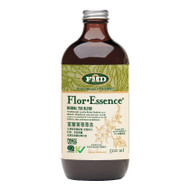 FLORA Flor*Essence, Herbal Tea Blend, 500ml - 富蘿菁華草茶, 500 毫升 | LOTUSmart (HK) - 香港樂濤