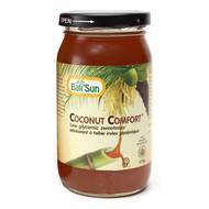 Balisun Coconut Comfort (Flower Nectar) 470g 有機椰子花蜜  | LOTUSmart (HK) - 香港樂濤