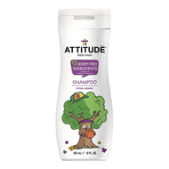 ATTITUDE Kids Shampoo Sparkling Fun 355ml - 兒童洗髮乳 | LOTUSmart (HK) - 香港樂濤