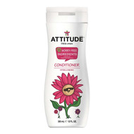 ATTITUDE Kids Conditioner Sparkling Fun, 355ml - 兒童護髮素 | LOTUSmart (HK) - 香港樂濤