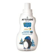 ATTITUDE Baby Laundry Detergent, Soothing Chamomile, 1.05L - 天然嬰兒洗衣液 (黃春菊香味) | LOTUSmart (HK) - 香港樂濤