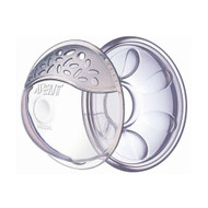 Philips AVENT Comfort Breast Shell Set  - 舒適乳房護罩套件 | LOTUSmart (HK) - 香港樂濤