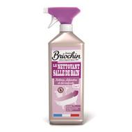 Briochin 3-in-1 Bathroom Cleaner (750ml) 三合一浴室清潔劑(清潔、去污、消毒) | LOTUSmart (HK) - 香港樂濤