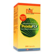 BILL Natural Sources ProstaFLX, 300 capsules - 康加美男列康膠囊 | LOTUSmart (HK) - 香港樂濤