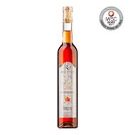 REIF Estate Winery Cabernet Icewine Grand Reserve 2013 (375ml) - VQA | LOTUSmart (HK) - 香港樂濤