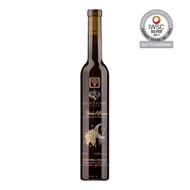REIF Estate Winery Vidal Icewine (375ml) - VQA | LOTUSmart (HK) - 香港樂濤