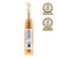 REIF Estate Winery Vidal Icewine Grand Reserve (375ml) - VQA | LOTUSmart (HK) - 香港樂濤