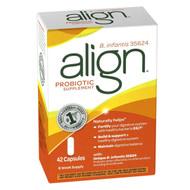 Align Digestive Care Probiotic Supplement, Capsules 42 ea - 益生菌, 營養補充品 | LOTUSmart (HK) - 香港樂濤