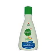 Seventh Generation Baby Shampoo & Wash - 嬰兒洗髮沐浴乳 | LOTUSmart (HK) - 香港樂濤