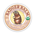 Badger Organic Balm, Unscented (2oz) - 有機潤膚膏, 無香味 | LOTUSmart (HK) - 香港樂濤