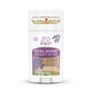 Green Beaver, Lavender Natural Deodorant - 天然薰衣草香味止汗劑 | LOTUSmart (HK) - 香港樂濤