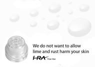 Dust Filter for Eco-Showerhead (4-piece-Pack)  環保花灑頭雜質過濾器  | LOTUSmart (HK) - 香港樂濤