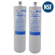 3M Water Filter System, Aqua-Pure Easy LC - 3M 濾水器, AquaPure 高效型, | LOTUSmart (HK) - 香港樂濤