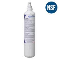 3M Water Filter Replacement Cartridge, Aqua-Pure C-Complete (for Easy Complete System) - 3M 濾水器 - AquaPure 全效型替換濾芯   LOTUSmart (HK) - 香港樂濤