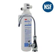 3M Water Filter System, Aqua-Pure Easy LC - 3M 濾水器, AquaPure 高效型,   LOTUSmart (HK) - 香港樂濤