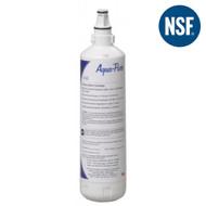 3M Water Filter Replacement Cartridge, Aqua-Pure C-LC (for Easy LC System) - 3M 濾水器, AquaPure 高效型替換濾芯   LOTUSmart (HK) - 香港樂濤