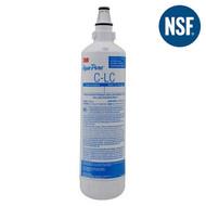 3M Water Filter Replacement Cartridge, Aqua-Pure C-LC (for Easy LC System) - 3M 濾水器, AquaPure 高效型替換濾芯 | LOTUSmart (HK) - 香港樂濤
