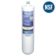 3M Aqua-Pure Water Filter Replacement Cartridge, DW85 (for DWS750 System) - 3M AquaPure 濾水器替換濾芯 | LOTUSmart (HK) - 香港樂濤