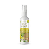 Green Beaver Citrus Organic Deodorant Spray 有機柑橘味噴霧止汗劑