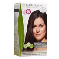 Naturigin Natural Essence Hair Dye- Brown 4.0 - 天然修護精華染髮- 棕色 4.0