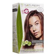 Naturigin Natural Essence Hair Dye - Dark Blonde 5.3 - 天然修護精華染髮 - 深金色 5.3