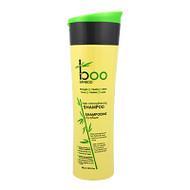 Boo Bamboo Strengthening Shampoo (300ml) | LOTUSmart (HK) - 香港樂濤
