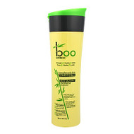 Boo Bamboo Strengthen & Shine Conditioner (300ml) | LOTUSmart (HK) - 香港樂濤