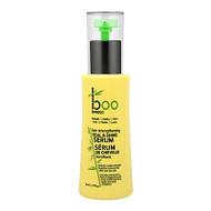 Boo Bamboo Hair Strengthening Seal & Shine Serum (50ml) | LOTUSmart (HK) - 香港樂濤