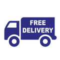Full Order Direct Delivery (Will be deducted after entering coupon code) │全單直送服務 (輸入優惠券編號後扣減)