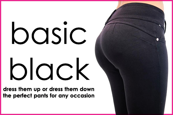 basic-black.jpg