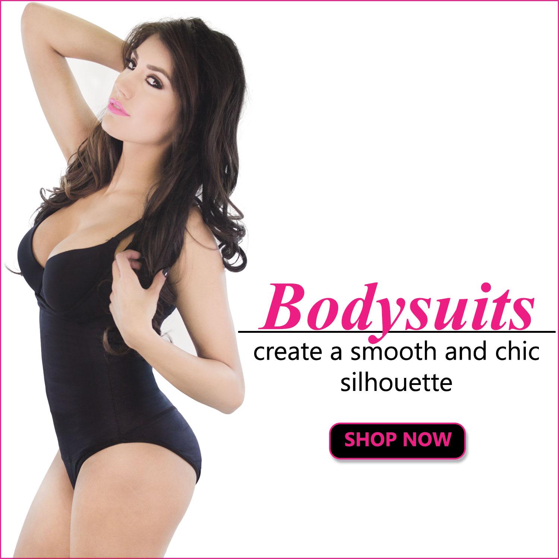bodysuits-square.jpg