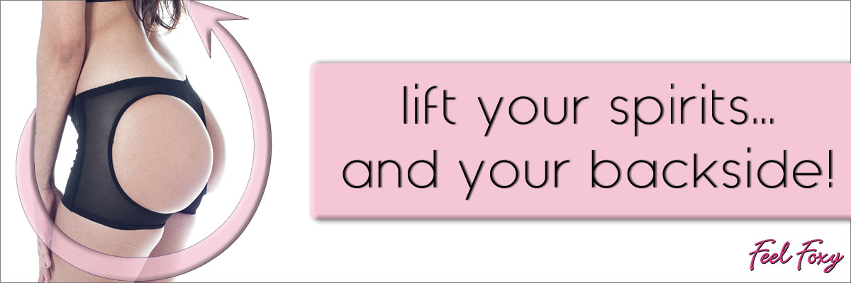 butt-lifter-banner-lift-your-spirits-white.jpg