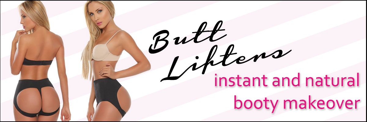 butt-lifter-new-banner.jpg